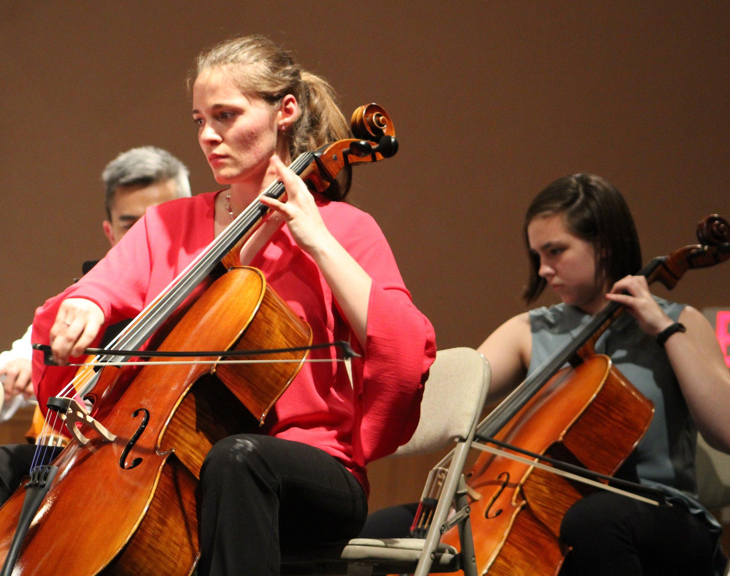 CHYS Spring Concert 8 cellos JPG.jpg