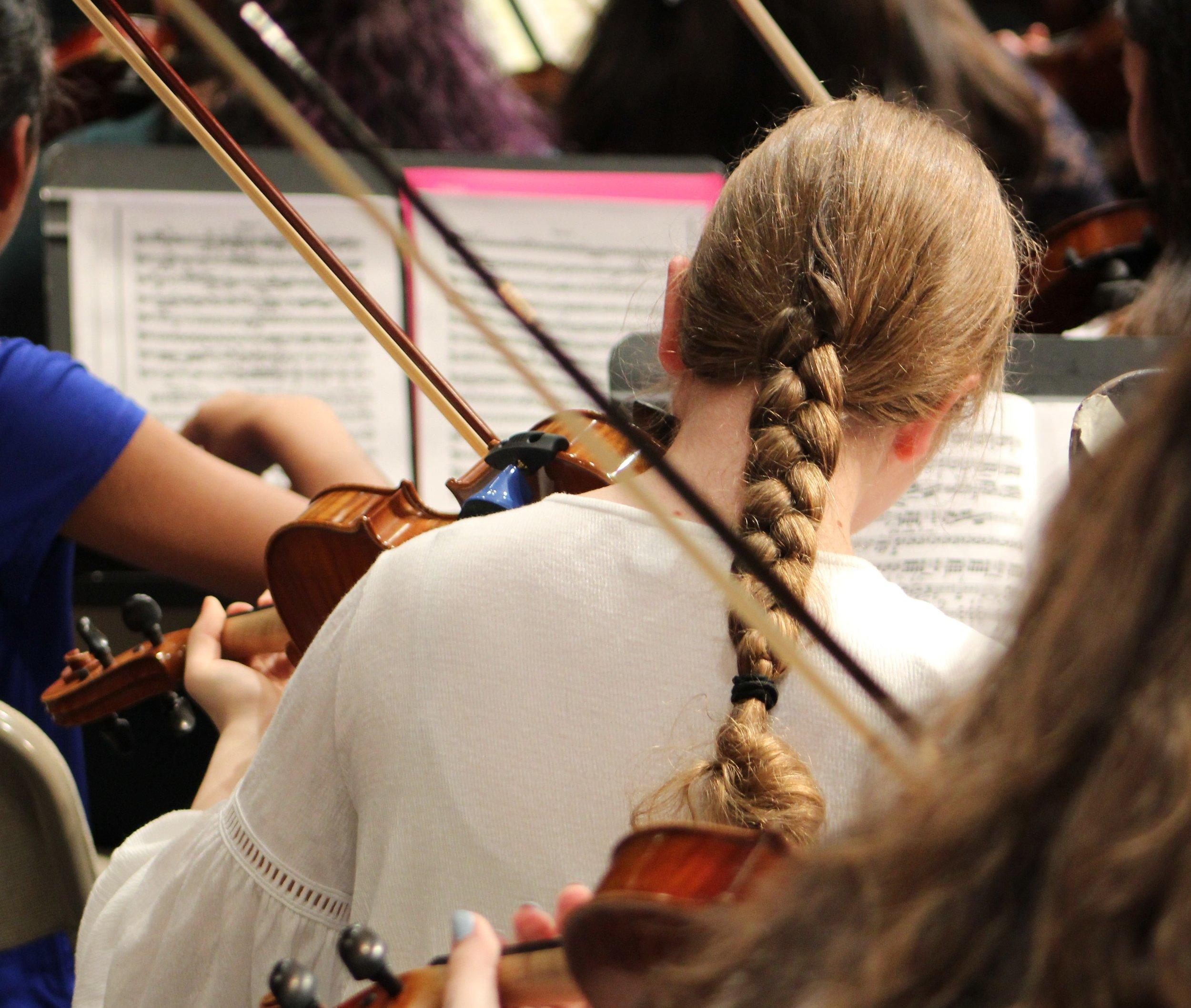 CHYS Spring Concert 10 violins JPG.jpg