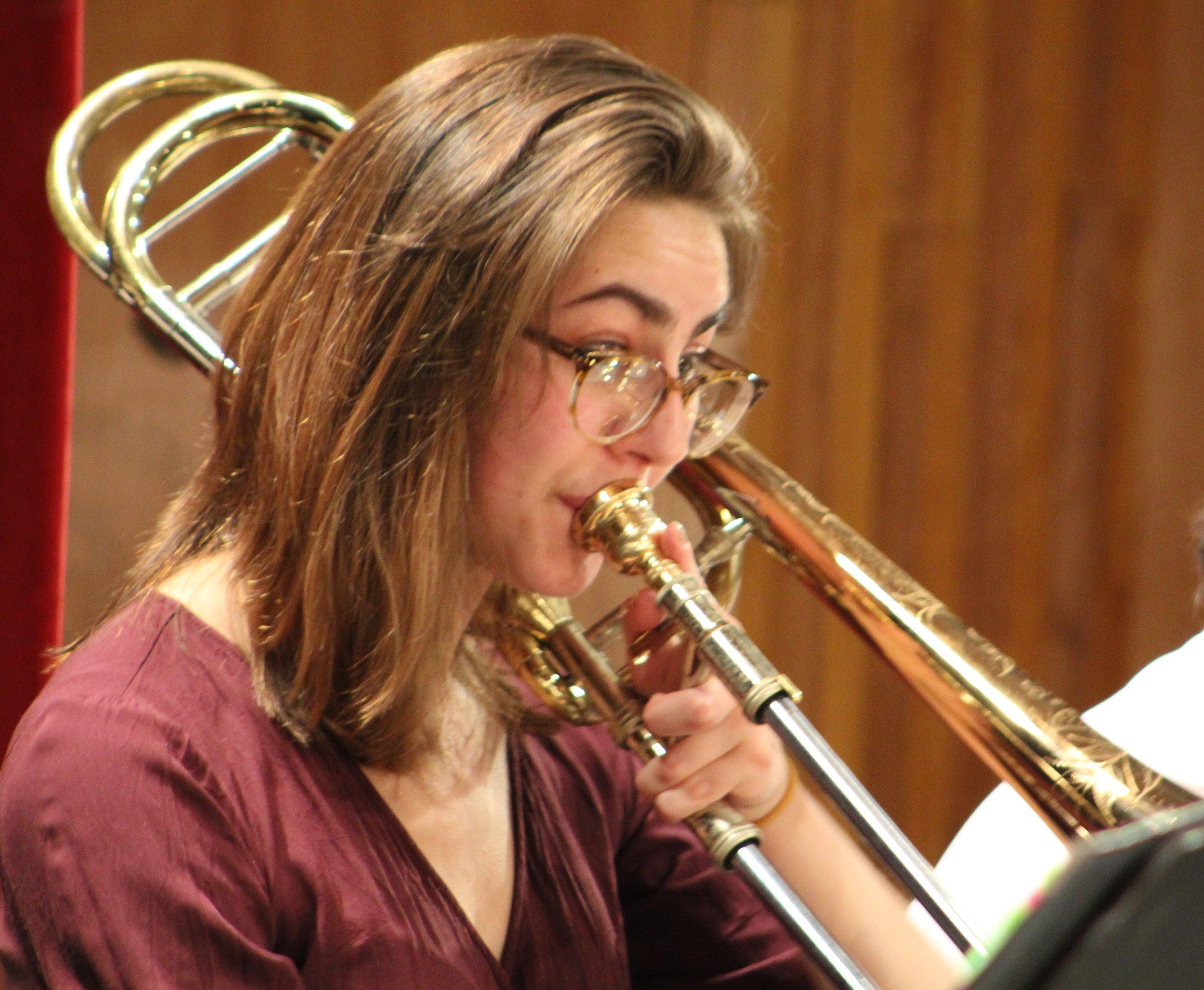 CHYS Spring Concert 13 trombone JPG.jpg