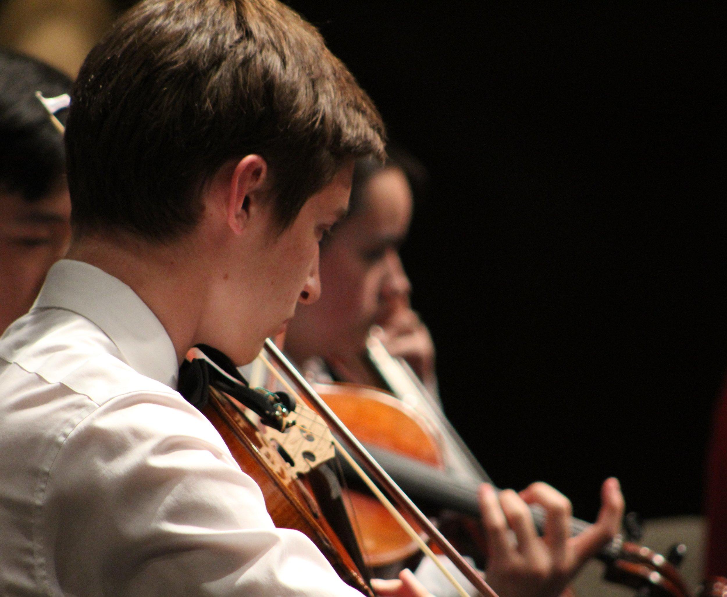 CHYS Spring Concert 15 violins JPG.jpg