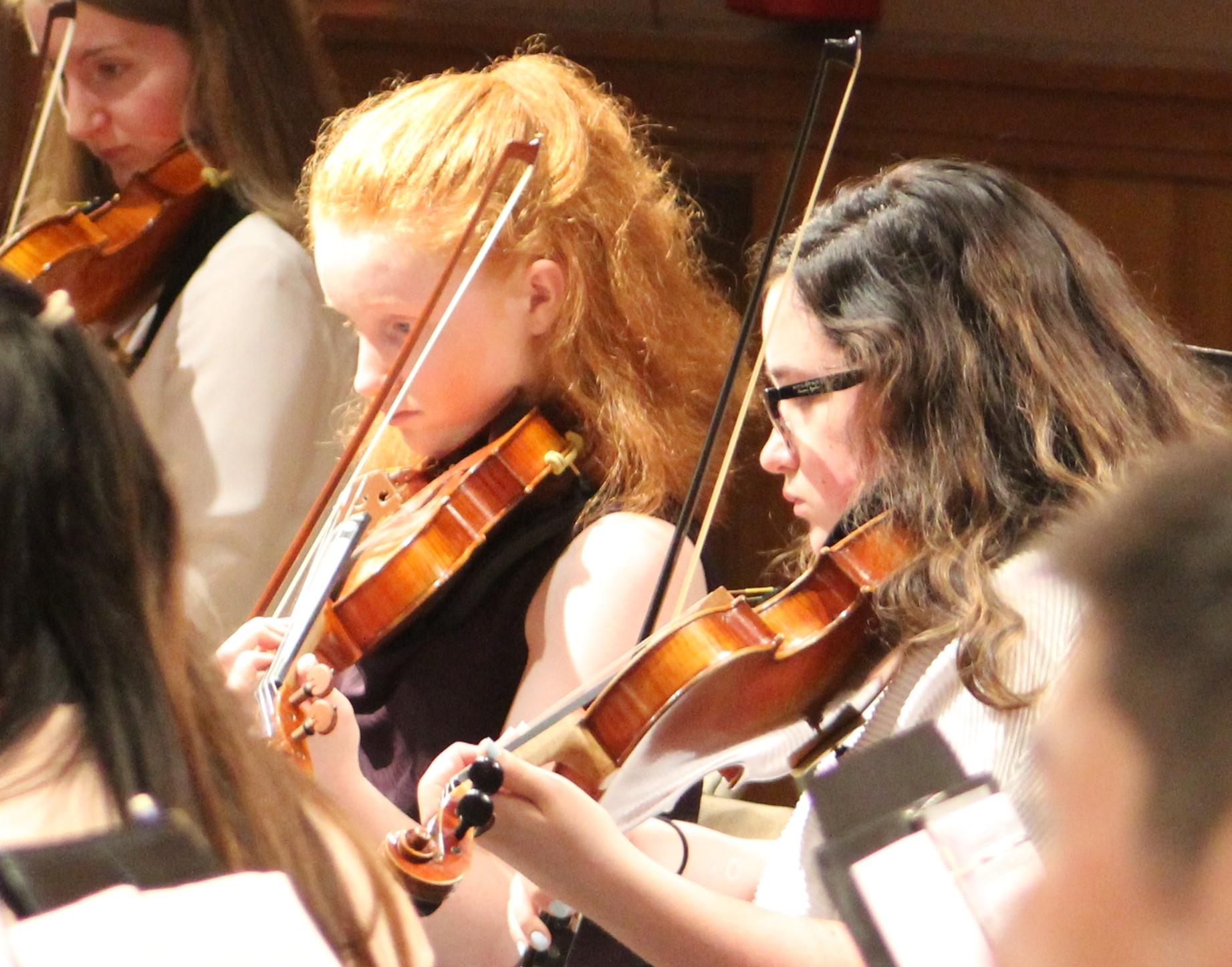 CHYS Spring Concert 17 violins JPG.jpg
