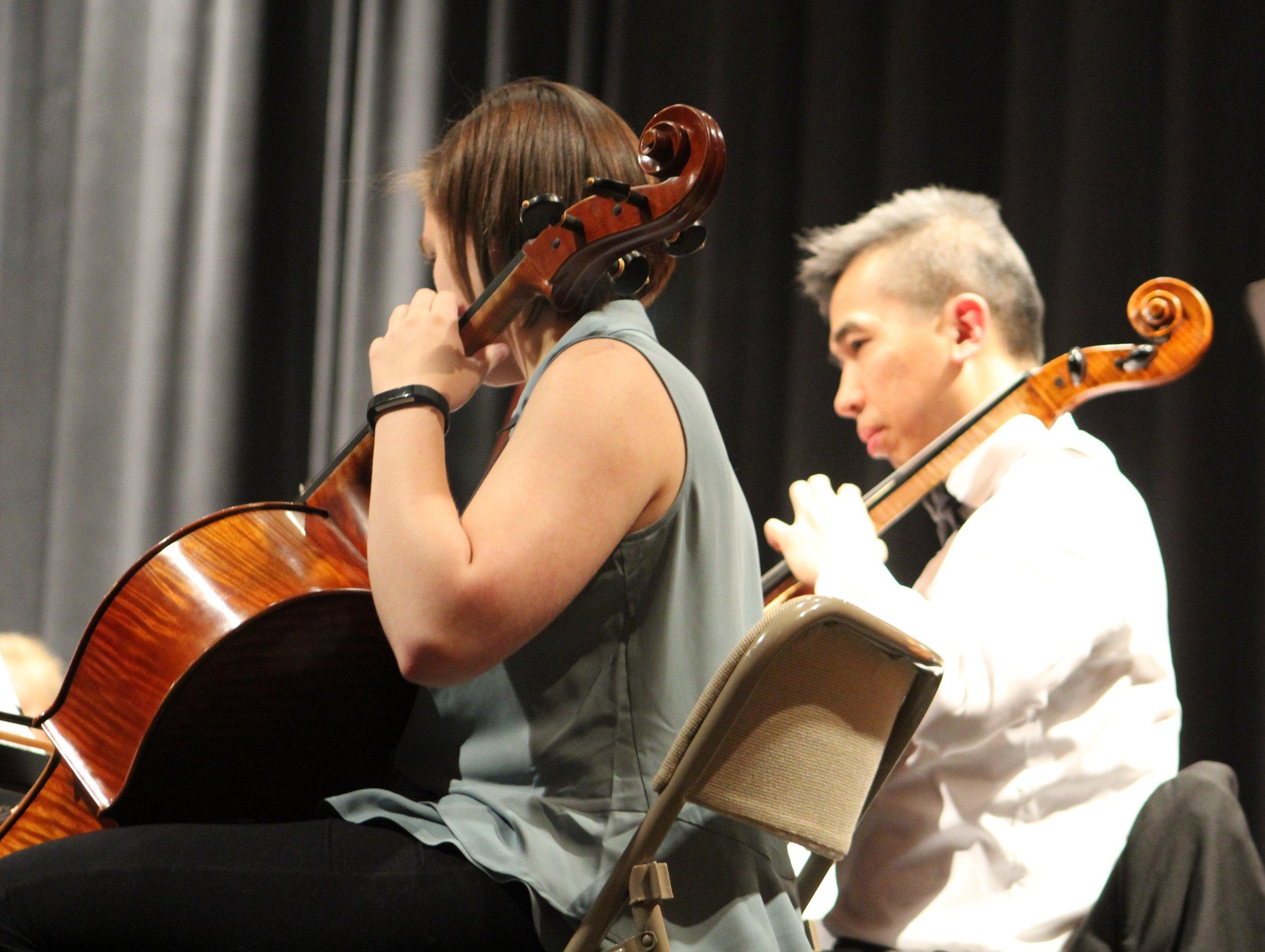 CHYS Spring Concert 20 cello JPG.jpg