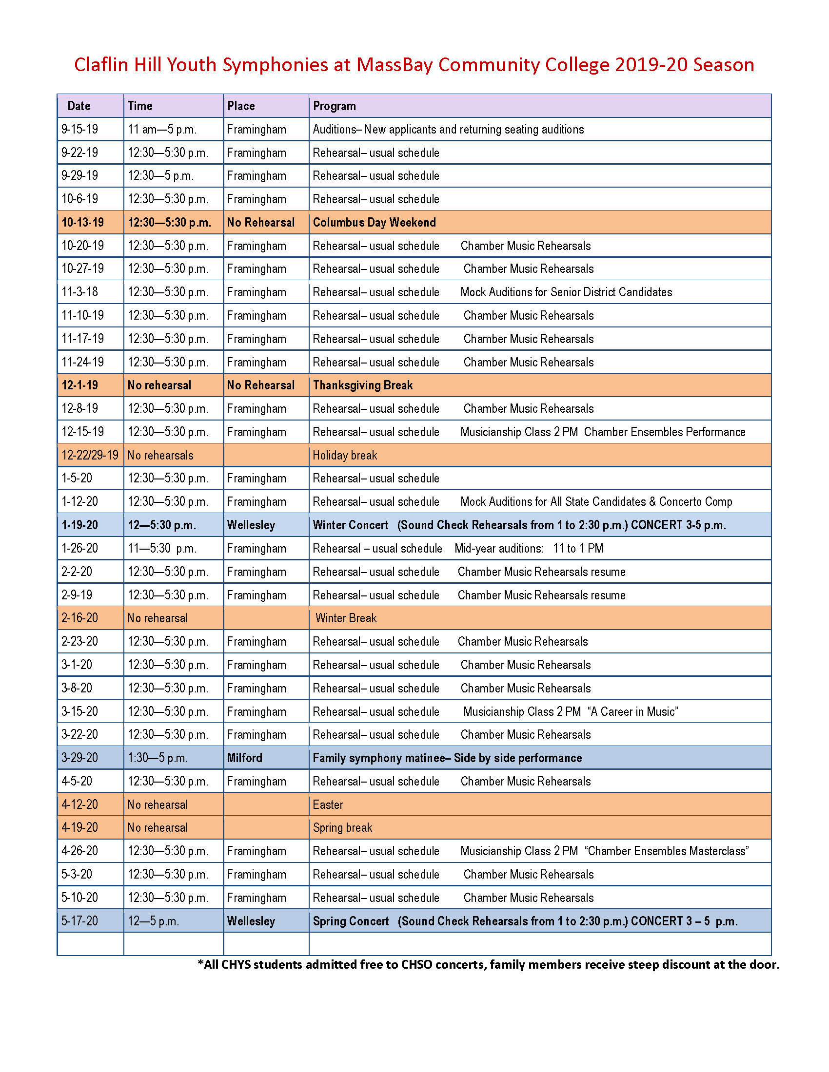 2019-20 CHYS schedule- MassBay NEW.jpg