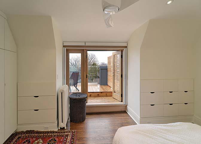 033-Upper-Bedroom.jpg