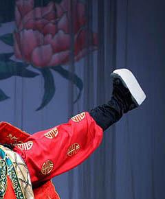 Sheng-character-chinese-opera.jpeg