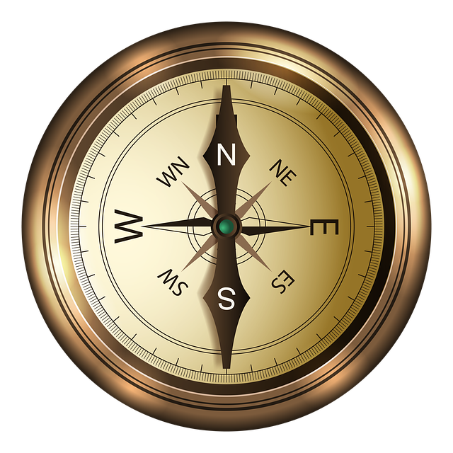 compass-2925824_640.png