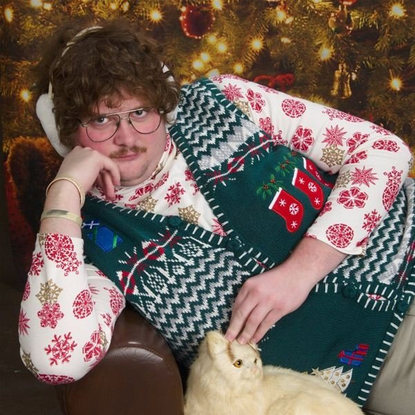 ugly-christmas-sweater-guy.jpg