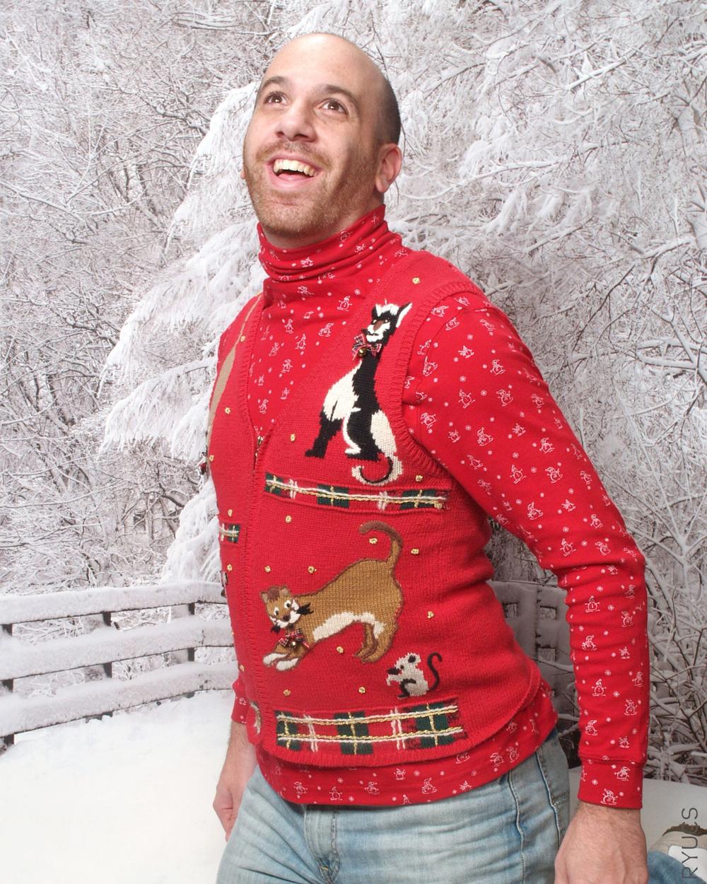 ugly-sweater (1).jpg
