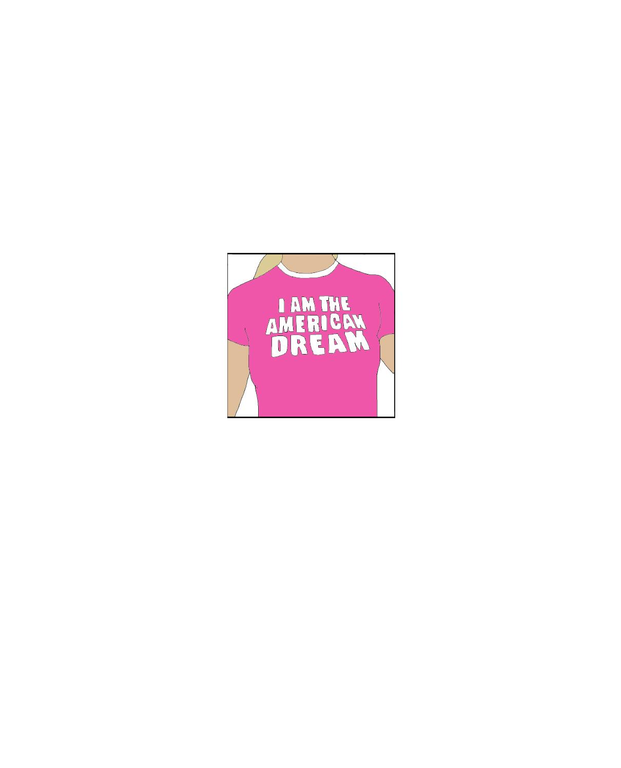 Best Britney Spears shirts (mini sketch inspired by an Ebony Demoness tweet) — June 2017