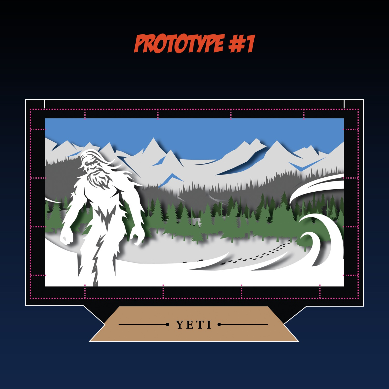 Yeti - Prototype 1.jpg