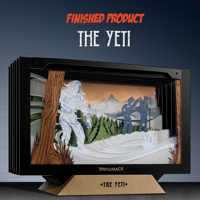 The Yeti Design.jpg