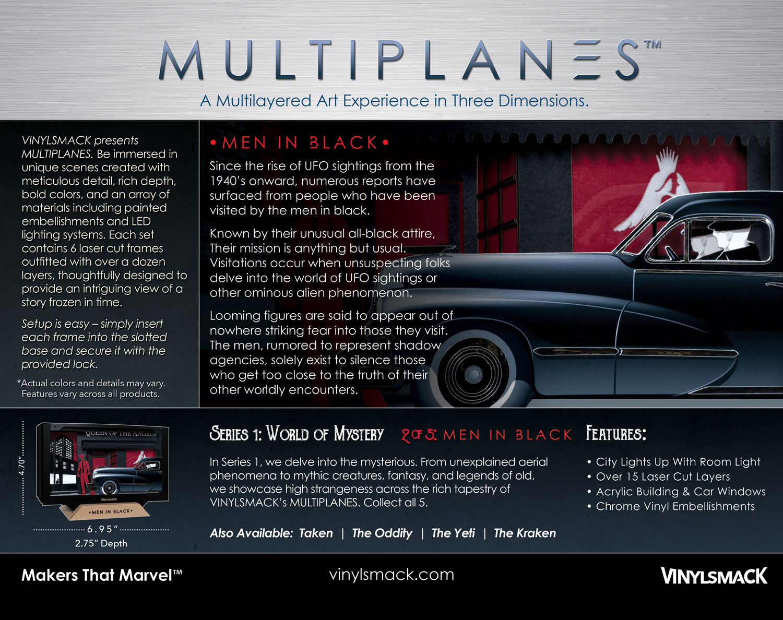 MULTIPLANES---Back-Box-Design--Men-In-Black.jpg