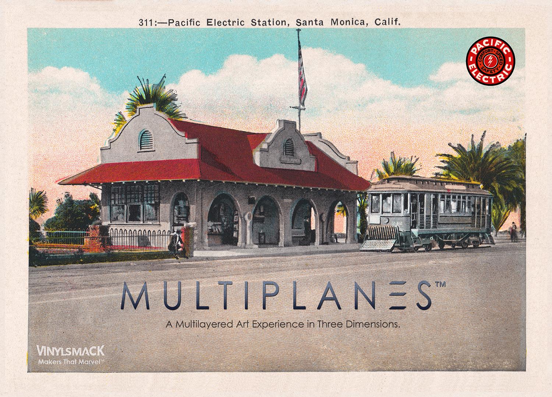 PE Postcard - Side 1 2.jpg