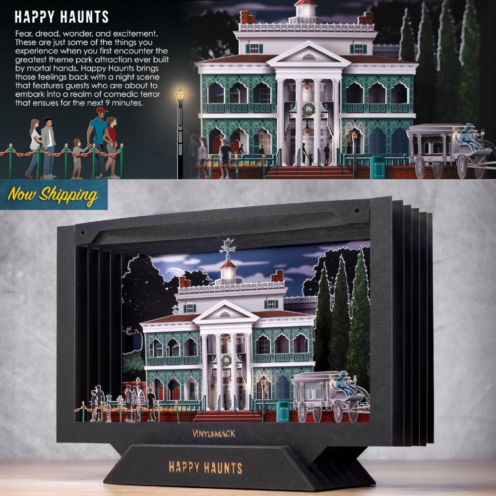 Happy Haunts Now Shipping.jpg