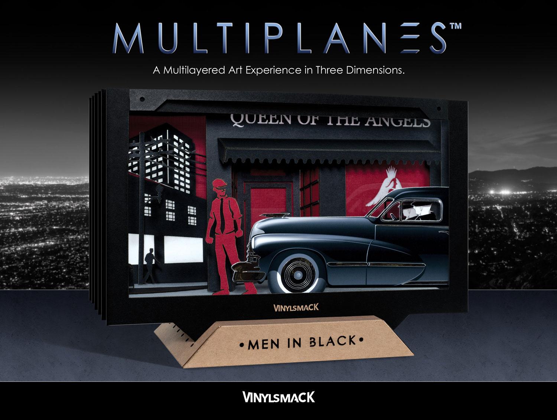 Men-In-Black---WEB.jpg