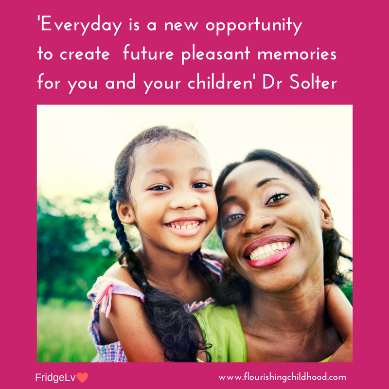Everyday is a new opportunity to create future pleasant memories for youand your children.png