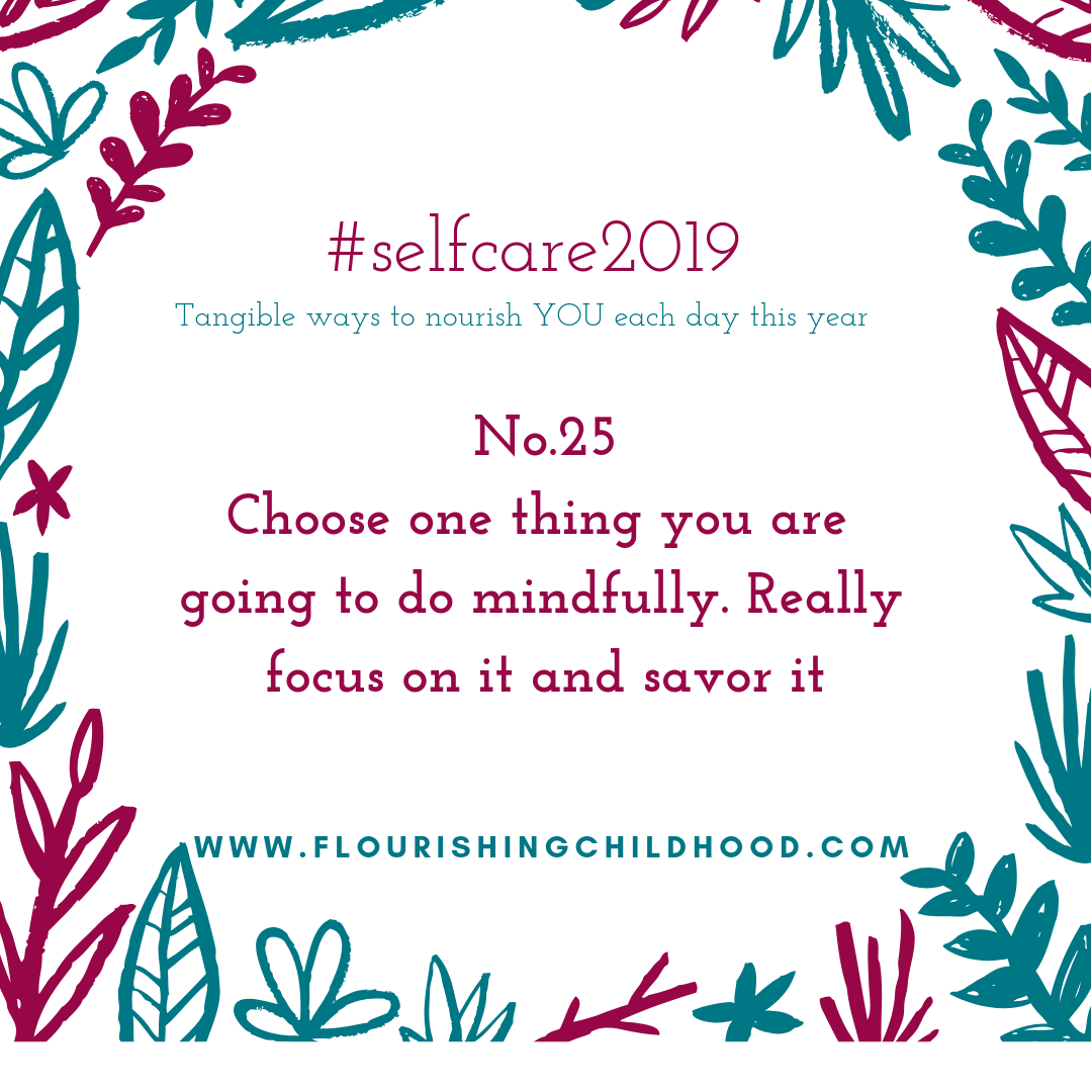 Copy of  #Selfcare23(1).png