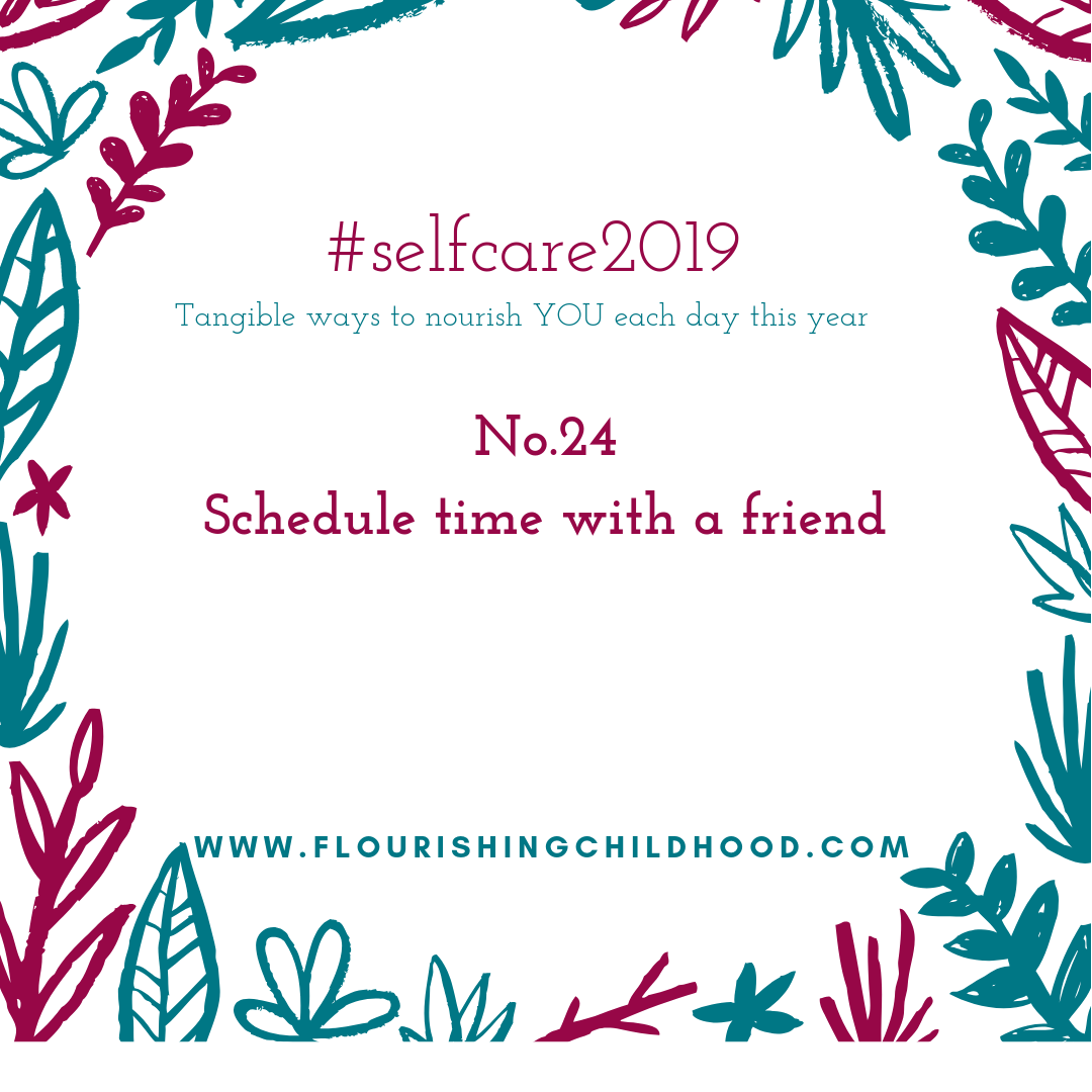 Copy of  #Selfcare23.png