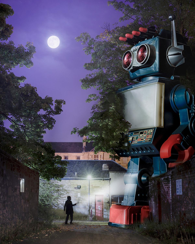 %22Little+[sic]+lost+robot%22-2.jpg