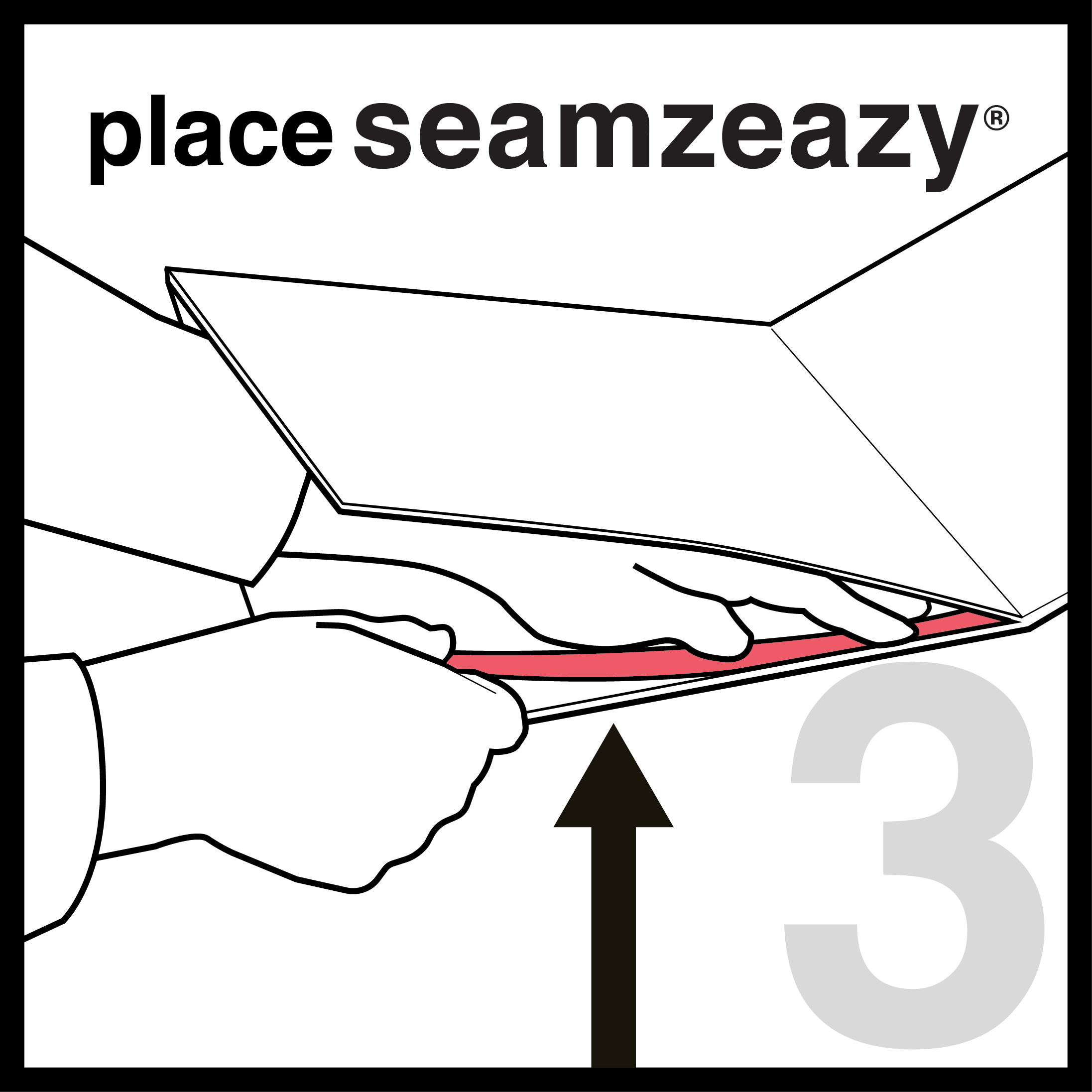 step 3a.png