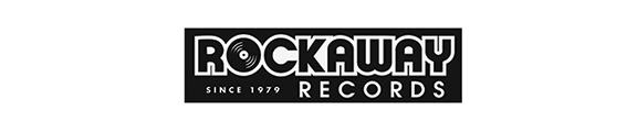 rockaway records.png