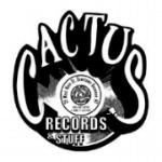 cactus records.jpg