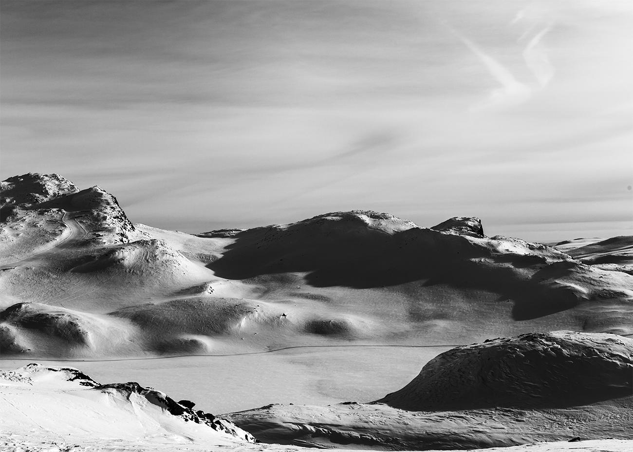 hemsedal-mountains-ruben-kvamme
