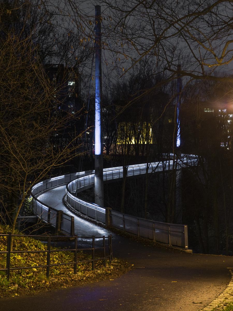 Oslo-gotham-city-nightshot-2