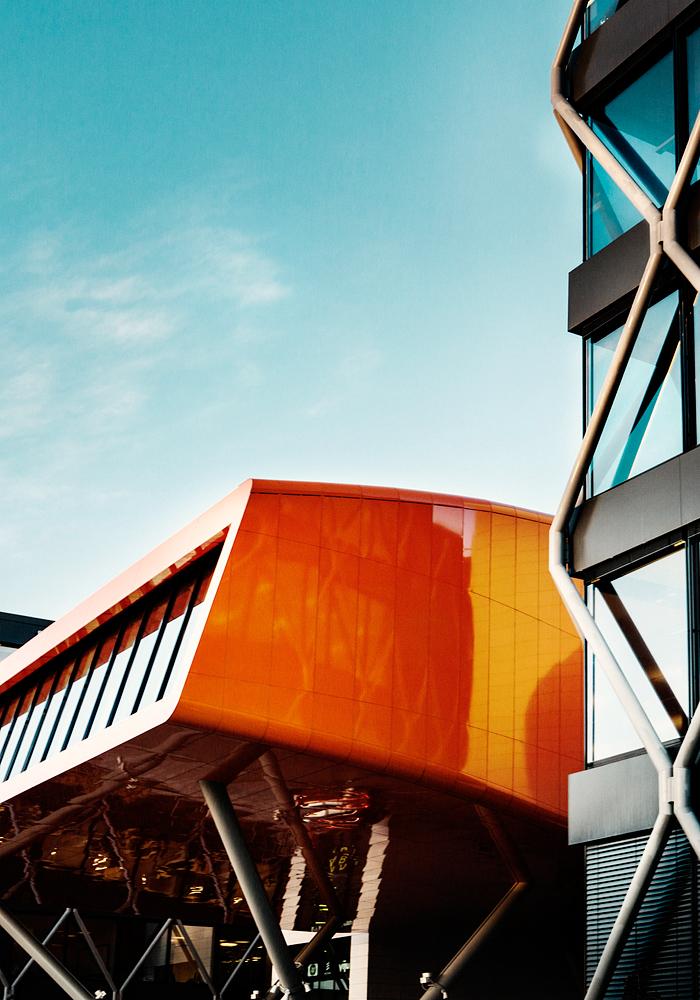 arkitektur-oslo-2-foto-ruben-kvamme.jpg