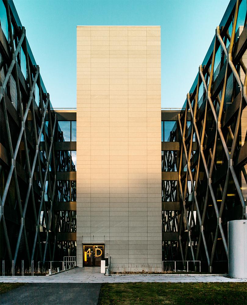 arkitektur-oslo-foto-ruben-kvamme
