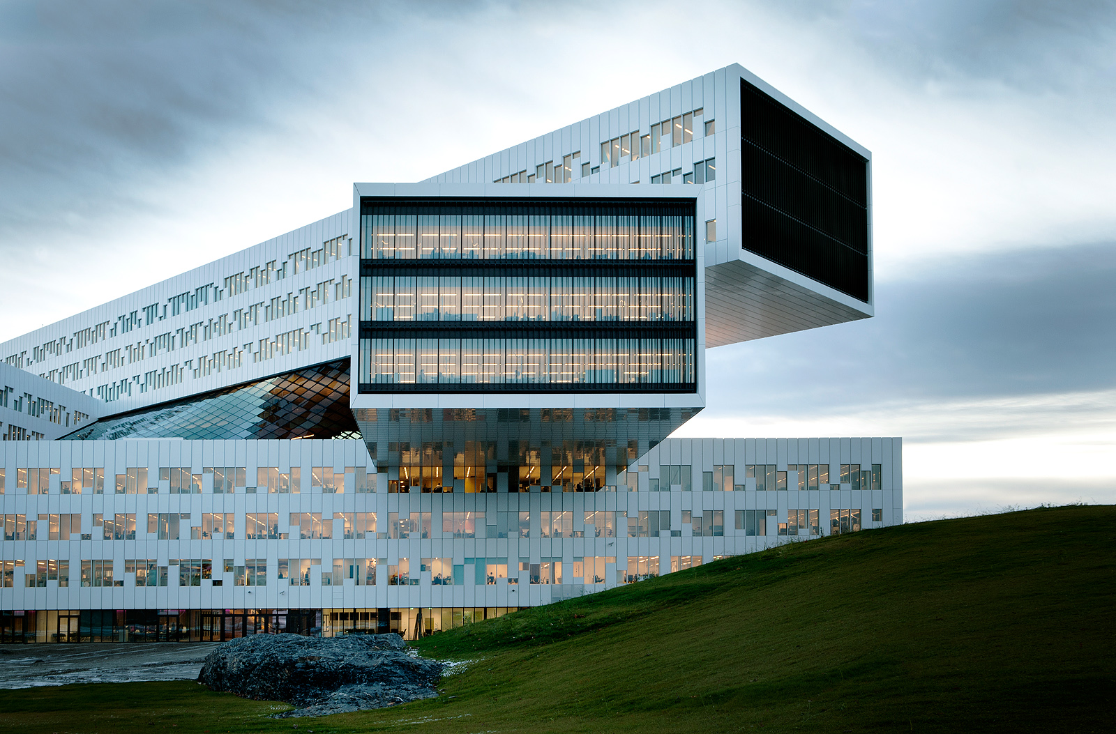 arkitektur-oslo-3-foto-ruben-kvamme