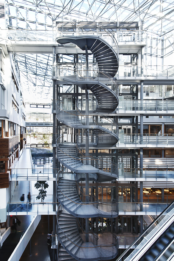 arkitektur-oslo-5-foto-ruben-kvamme