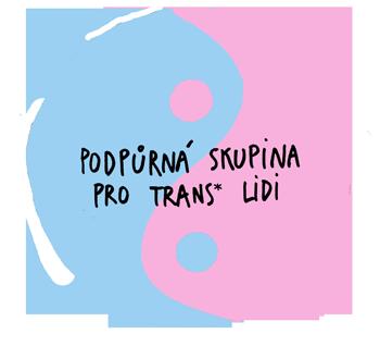 12.5. - Kavárna ROH na Žižkově
