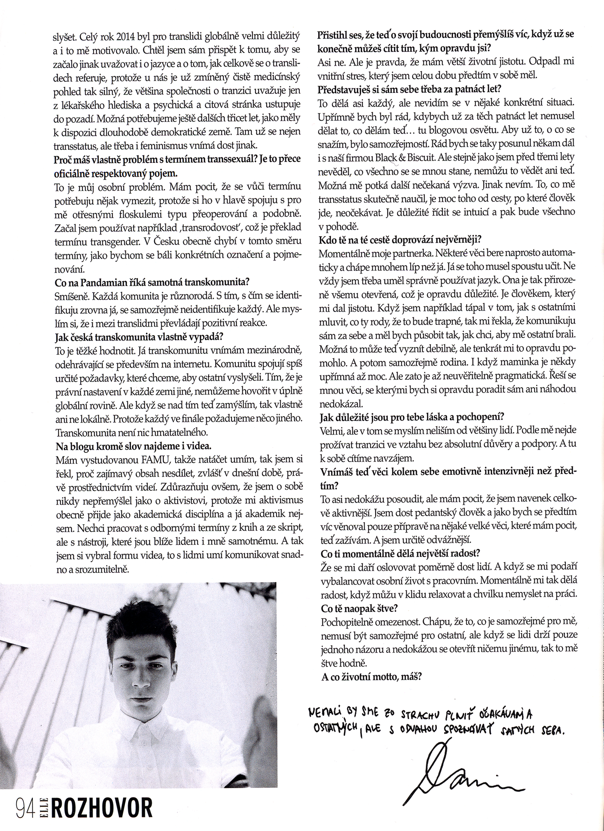 Scan10003.png