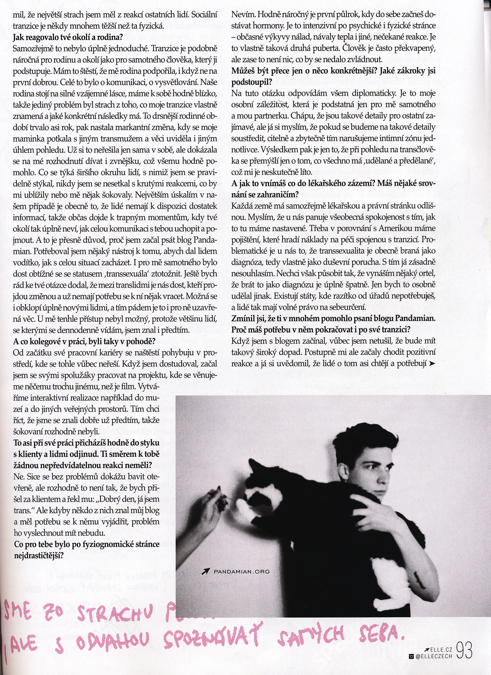 Scan10002.png