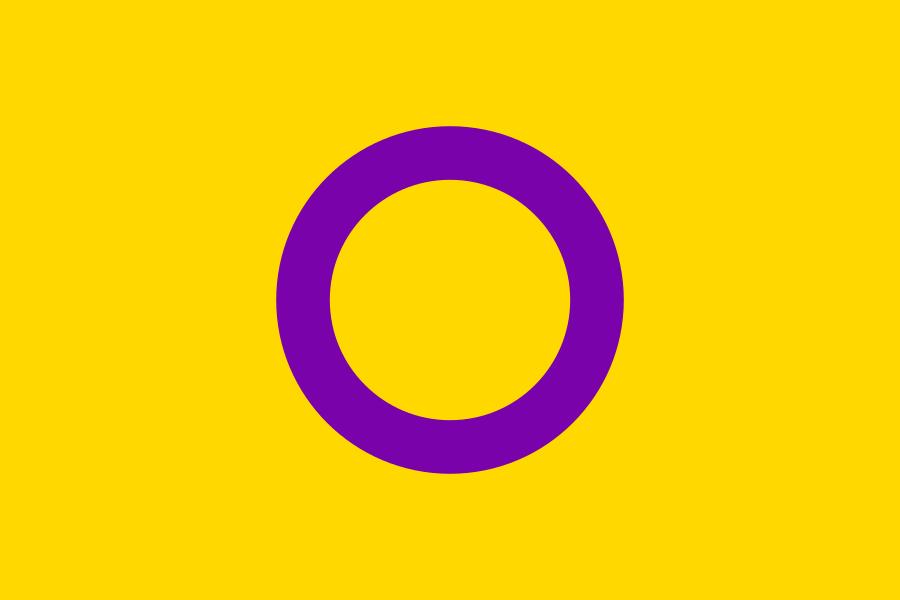 intersexflag.png