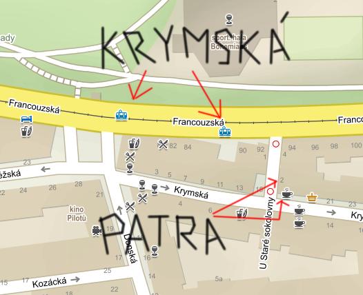 Mapa Patra.png