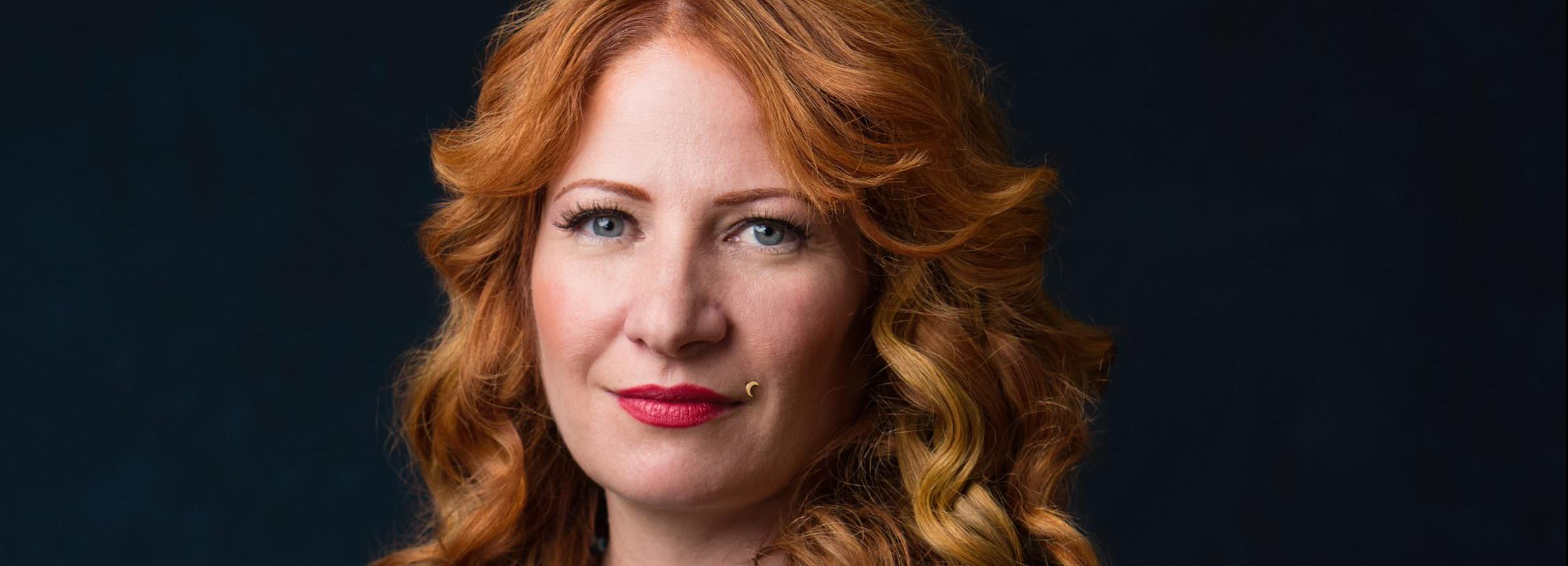 židovský rande z New Yorku online datování profil vzorku žena