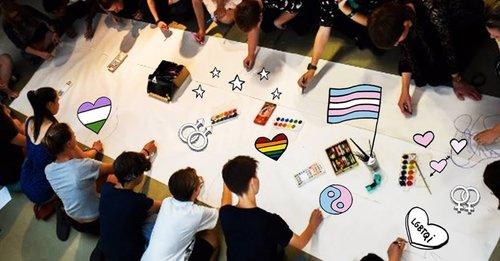 queer+teen.jpg