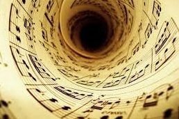 Musicspiral.jpg