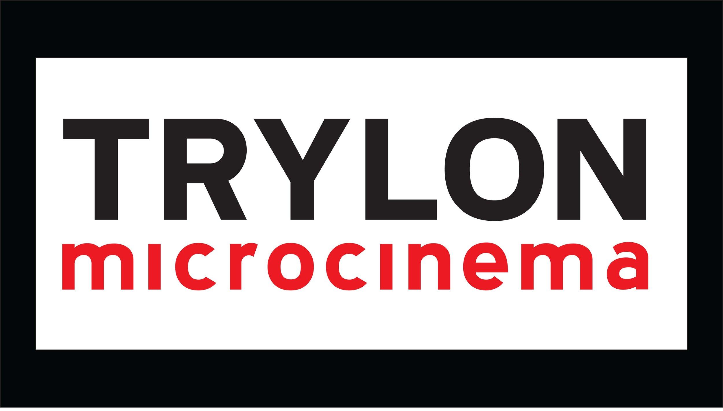 Trylon microcinema.jpg