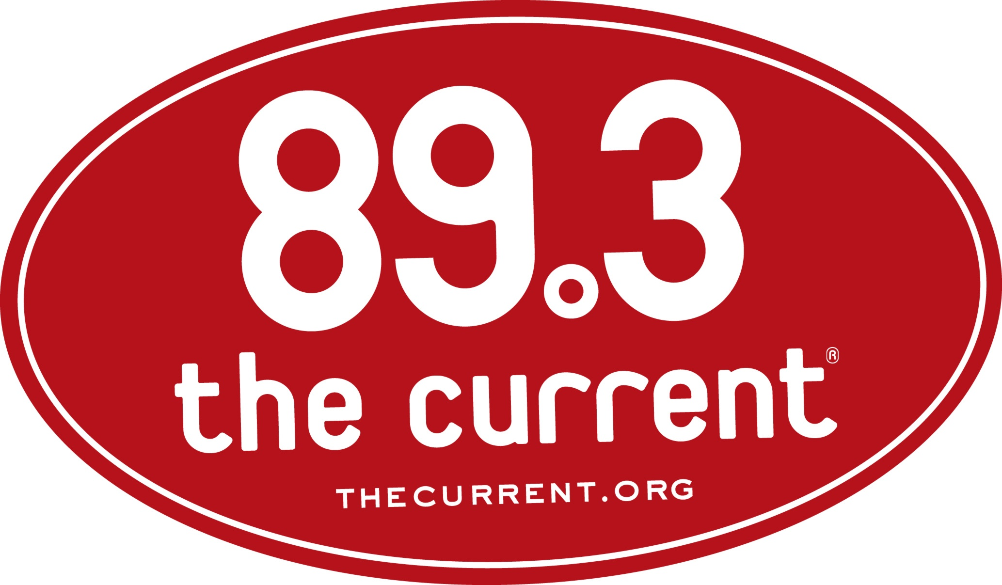 bigger 89.3 the Current logo.jpg