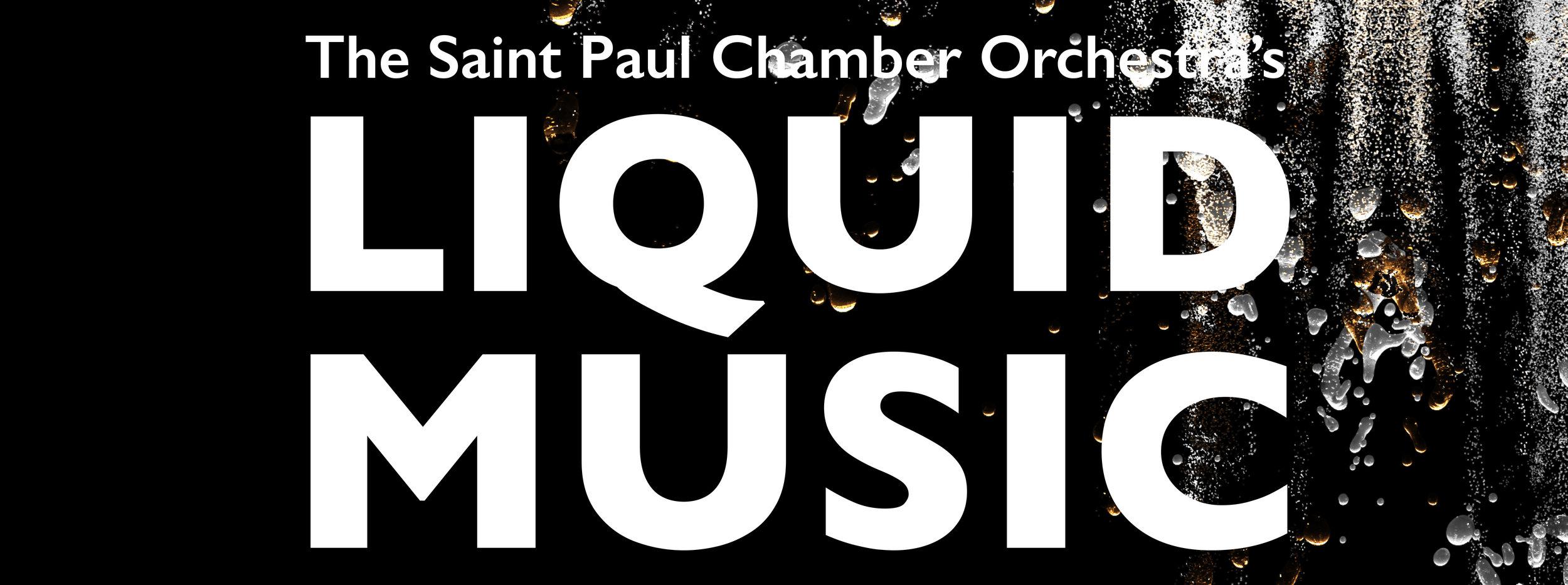 Liquid Music.jpg