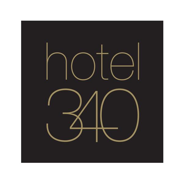 Hotel 340.jpg