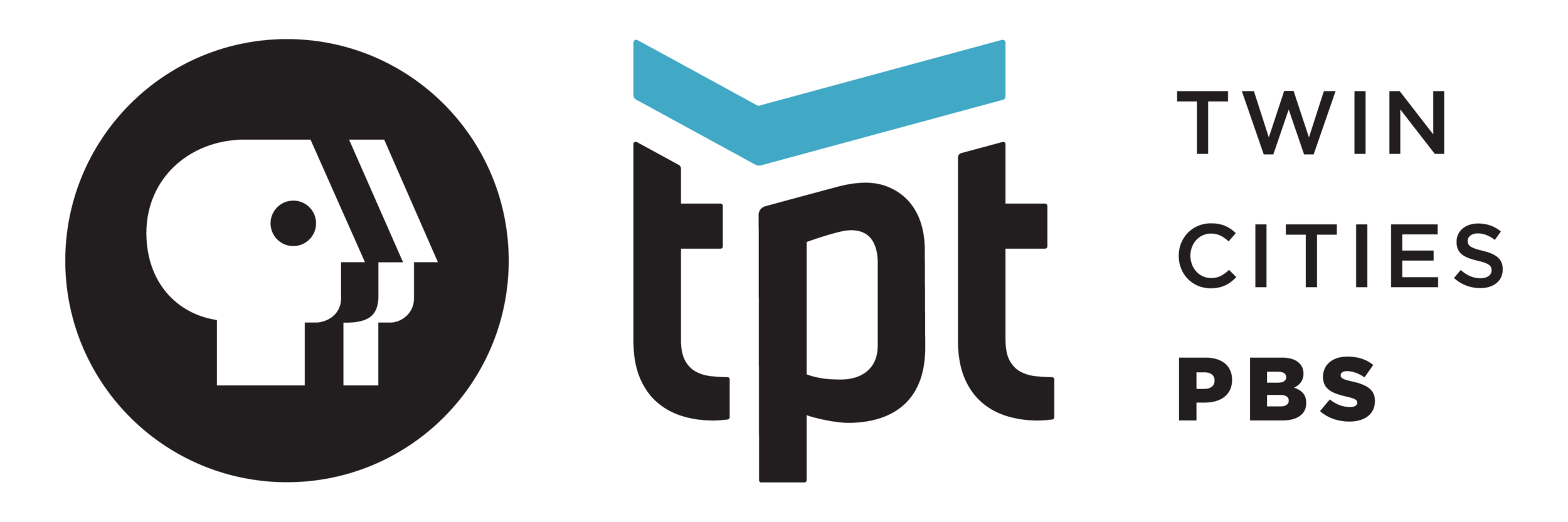 TPT_PBS_RGB_Desc.png