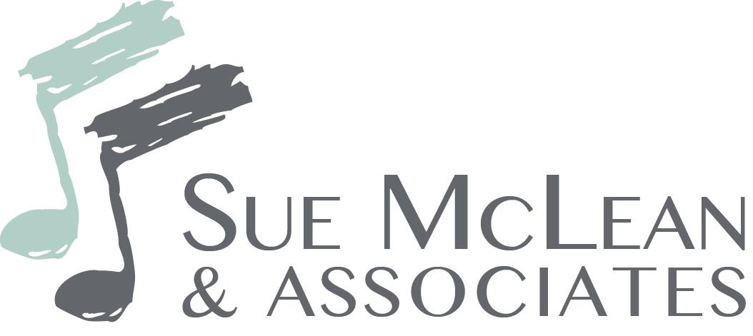SMA_Logo_New_Color (1).jpg
