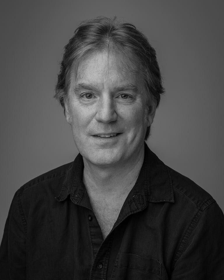 Jim Walsh.jpg