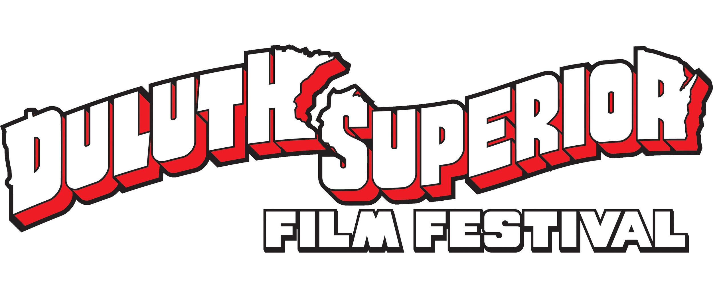 Duluth Superior FF Logo No Dates.jpg