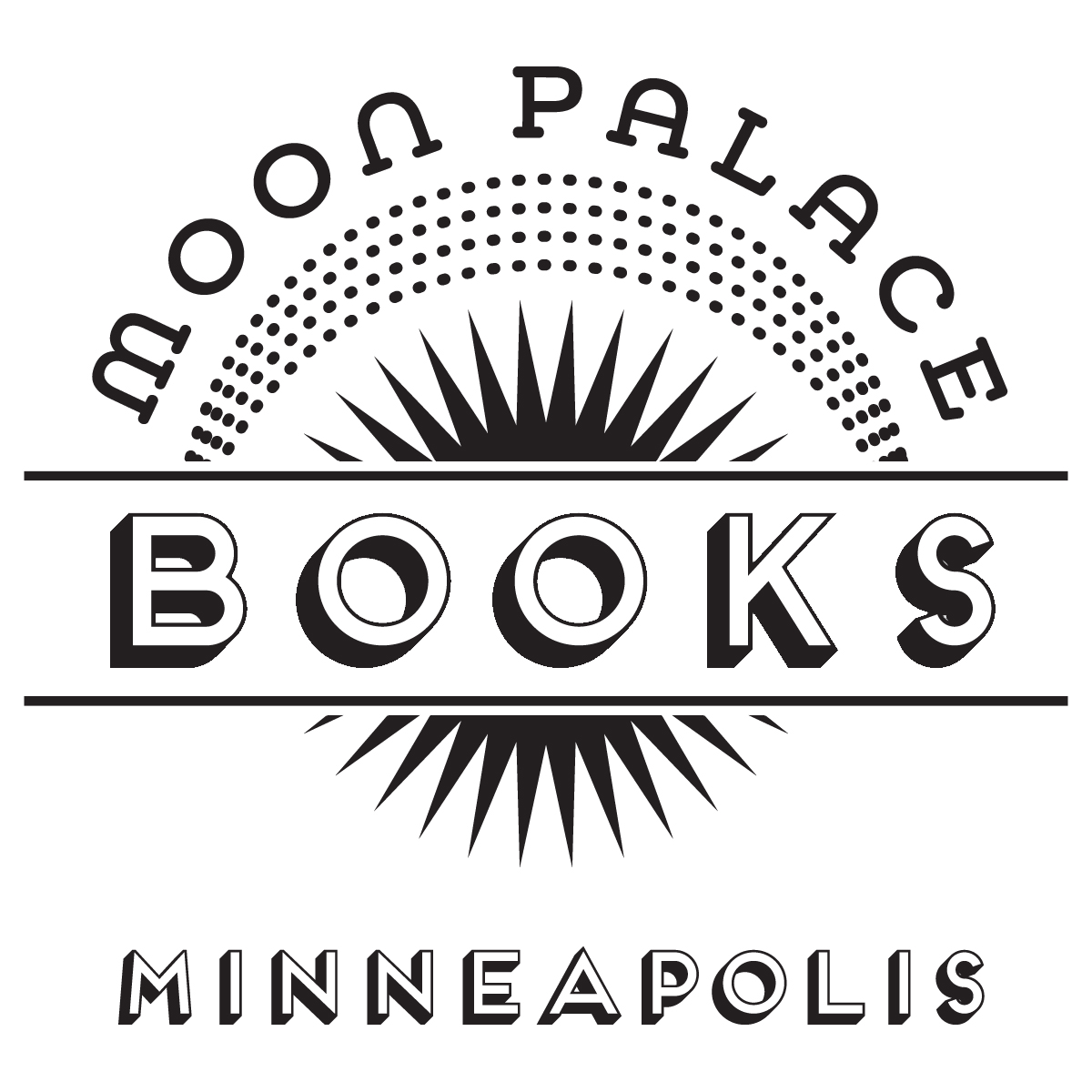Moon Palace b-w logo.jpg