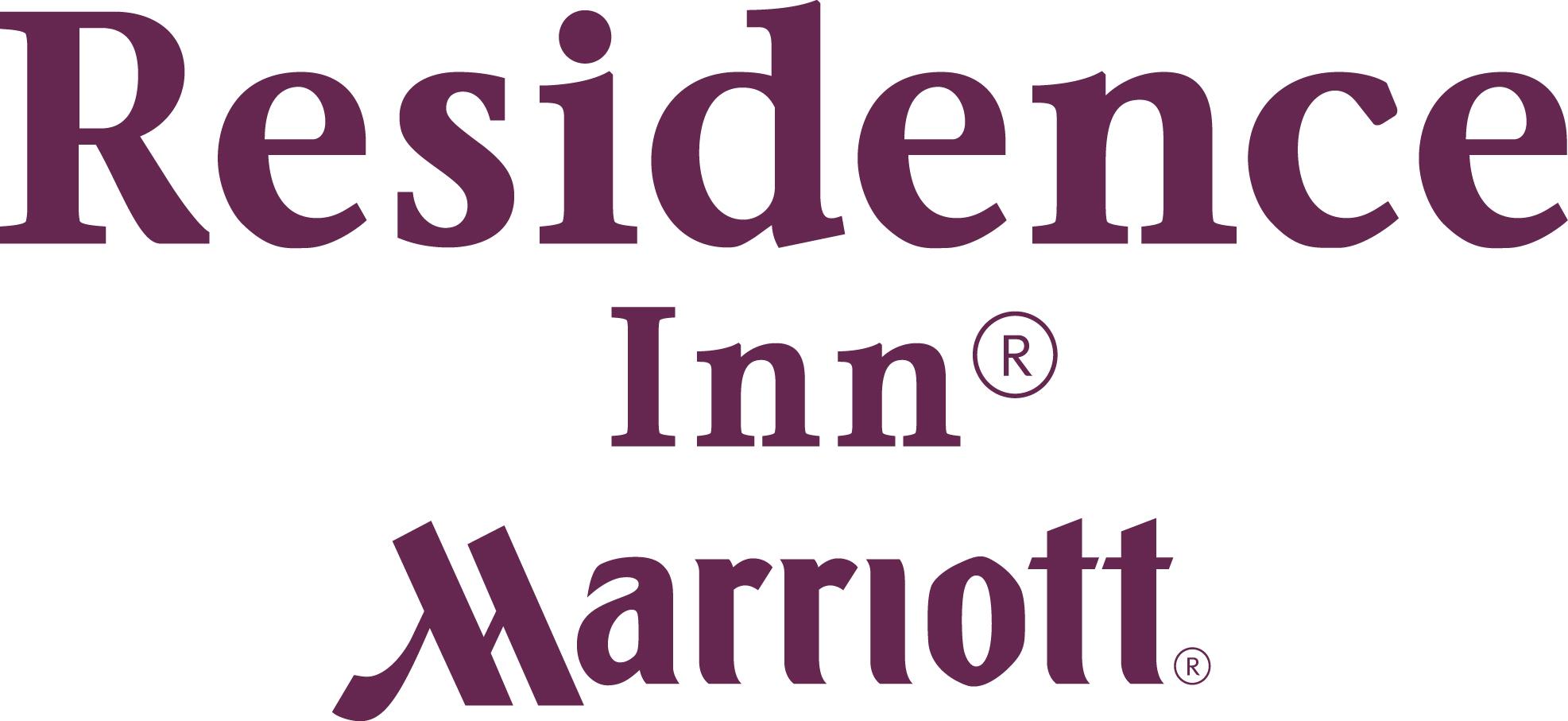 Residence Inn by Marriott.jpg